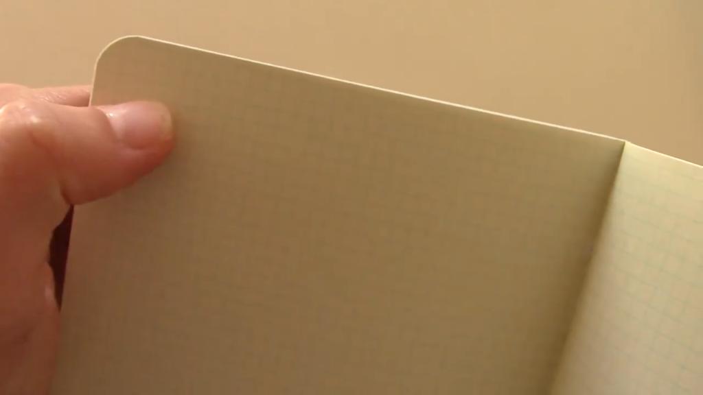 Paris Notebooks 0 46 screenshot