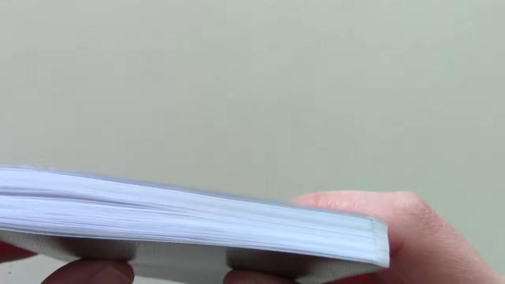 Military Memorandum Notebook 0 23 screenshot