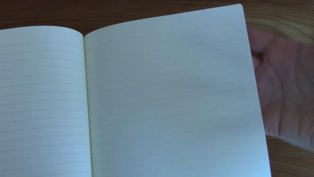 Seven Seas Writer Review 1 35 screenshot