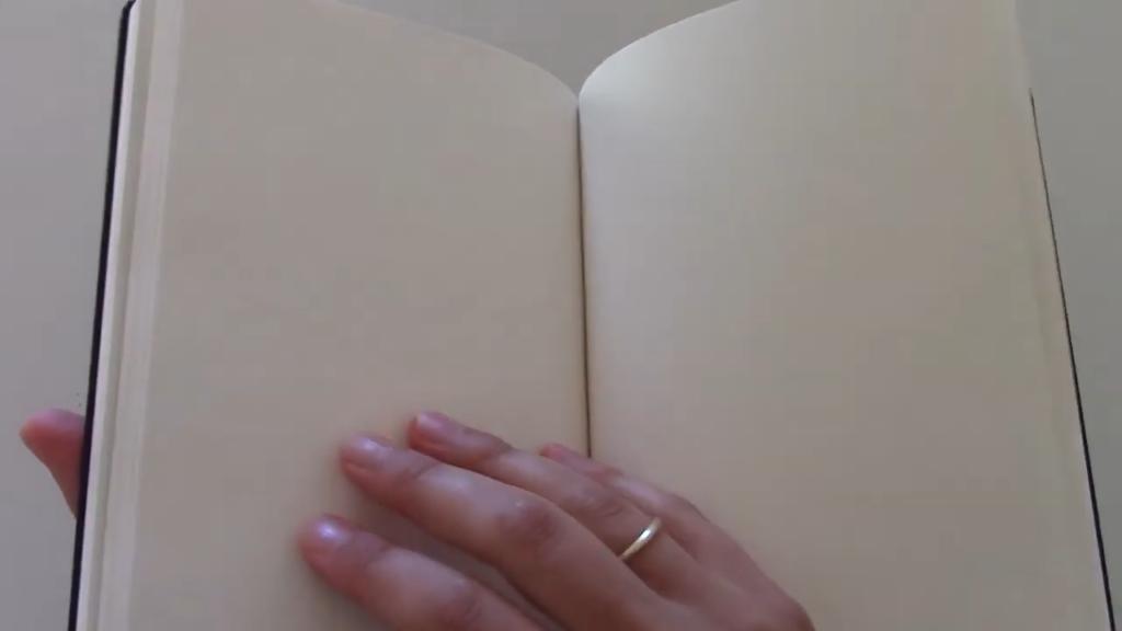 Notabene Notebook Review 1 37 screenshot