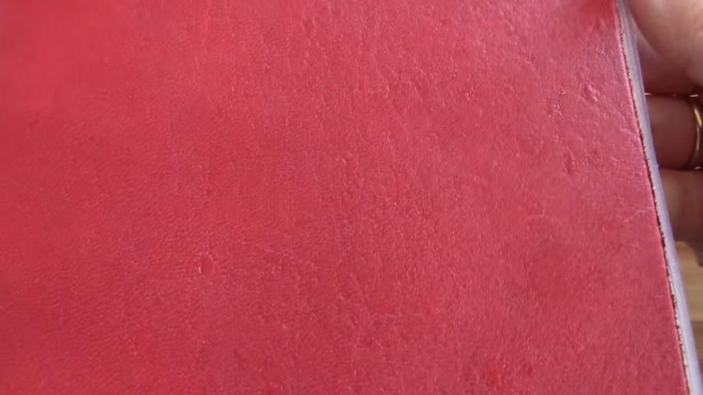 Travelers Notebook Review 1 5 screenshot