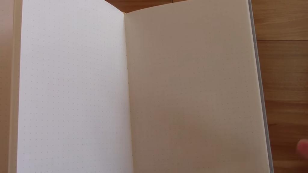 Baron Fig Notebook Review 2 28 screenshot