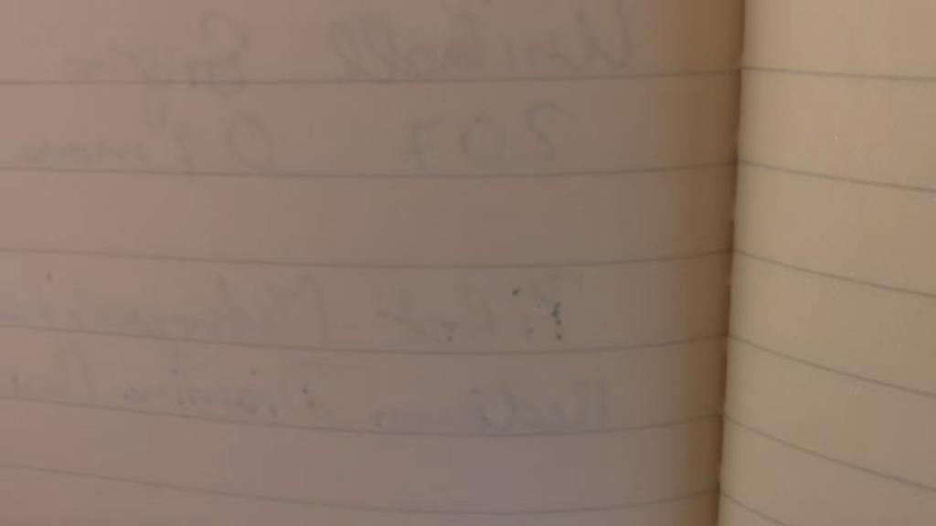 Baron Fig Notebook Review 5 48 screenshot