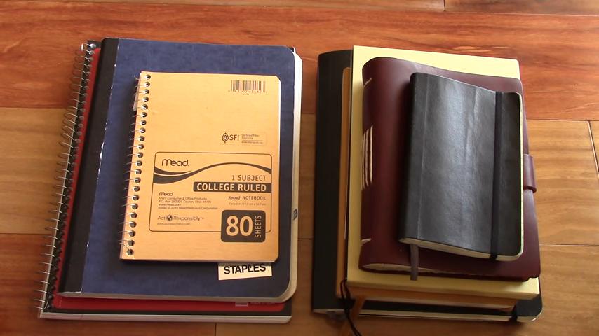 Cheap vs. Expensive Notebooks Whats better 0 0 screenshot 1