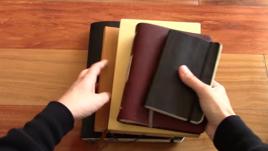 Cheap vs. Expensive Notebooks Whats better 2 3 screenshot