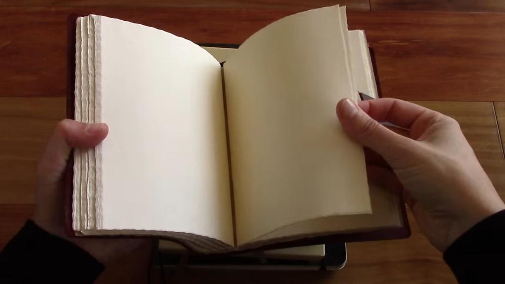 Cheap vs. Expensive Notebooks Whats better 3 6 screenshot