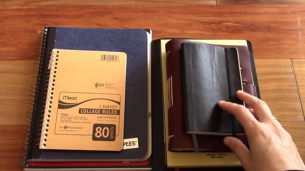Cheap vs. Expensive Notebooks Whats better 5 24 screenshot