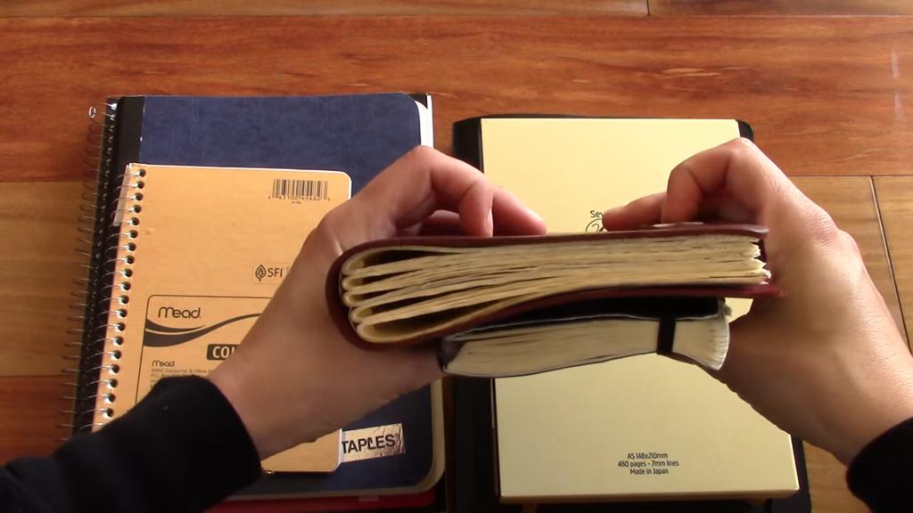 Cheap vs. Expensive Notebooks Whats better 5 40 screenshot