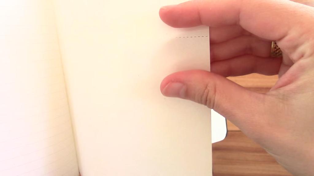 Writersblok Notebook Review 3 2 screenshot