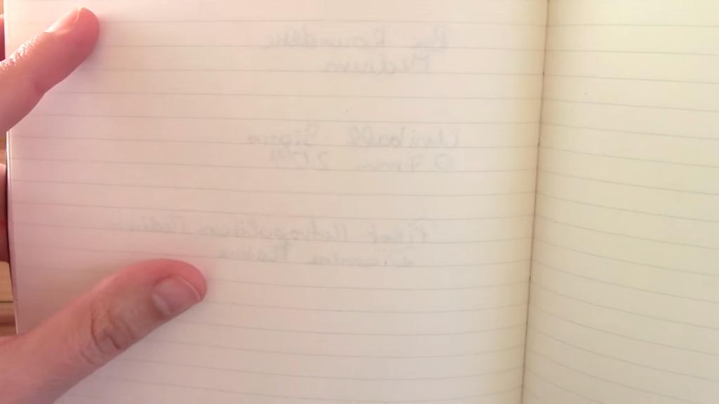Writersblok Notebook Review 4 32 screenshot