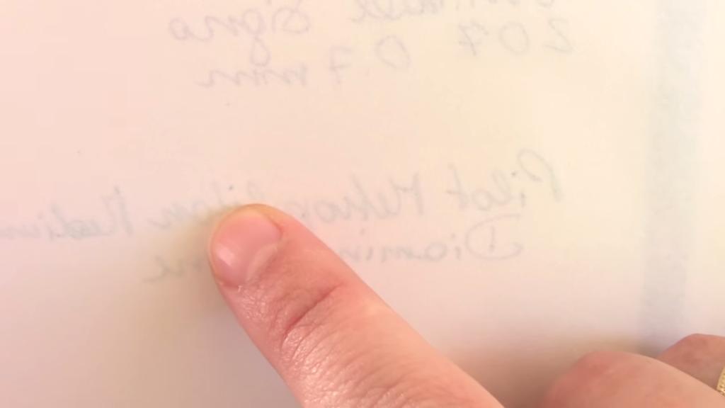 Writersblok Notebook Review 7 24 screenshot