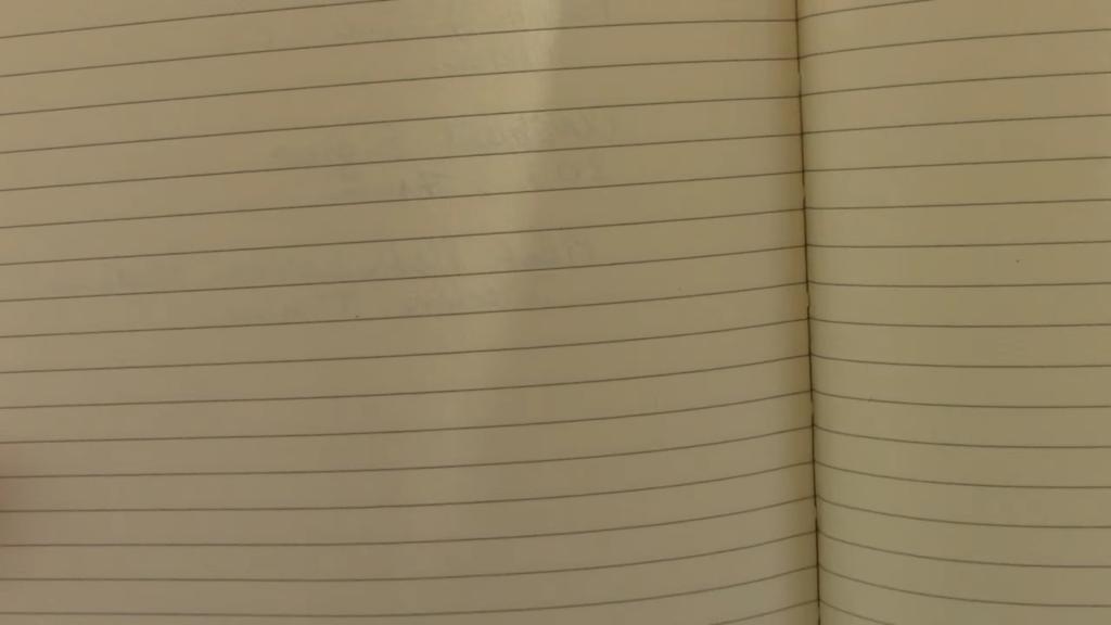 Ex Libris Notebook 3 0 screenshot