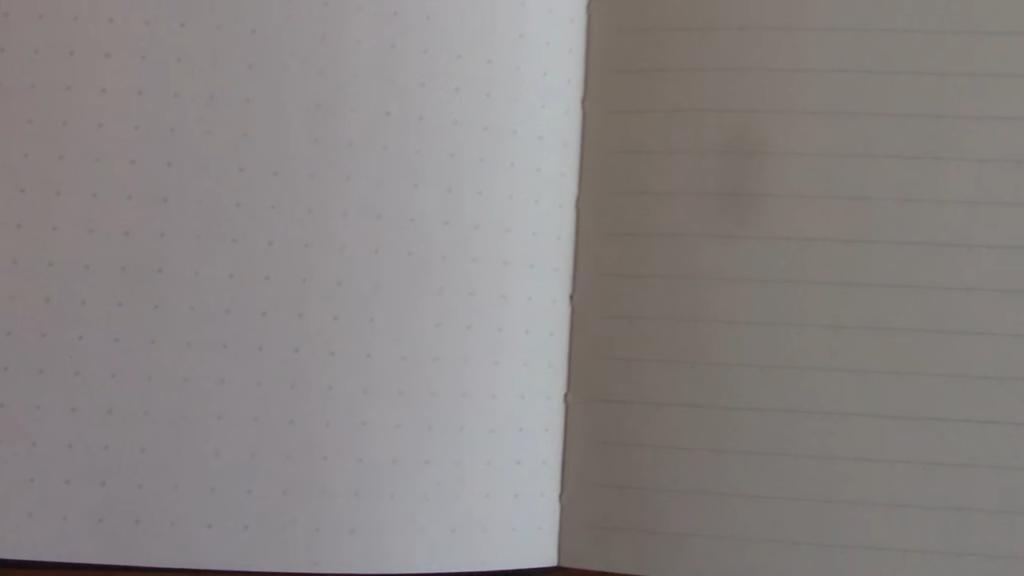 Code Quill Origin Notebook Review 1 31 screenshot