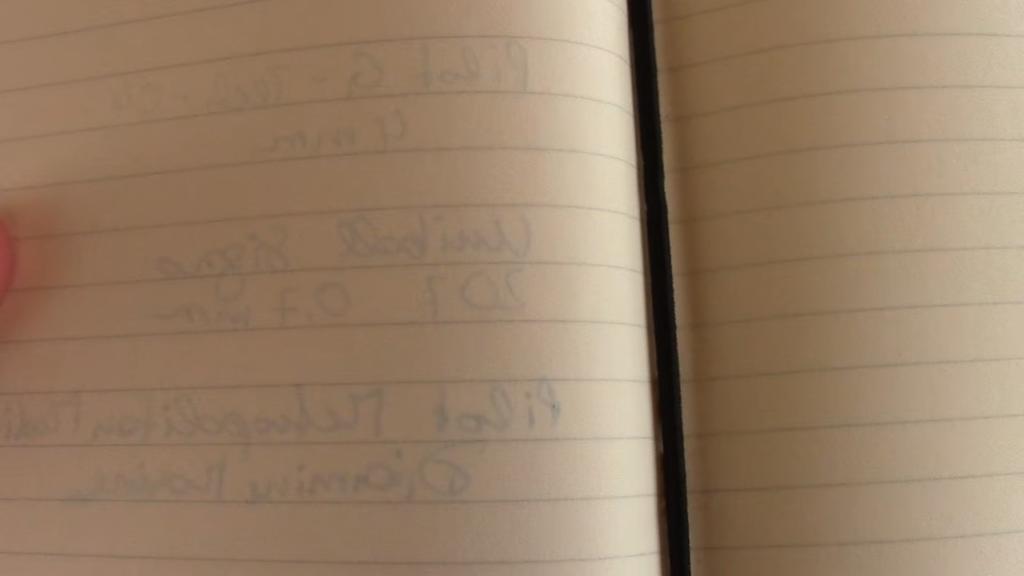 X47 Timer vs Travelers Notebook Comparison 1 55 screenshot