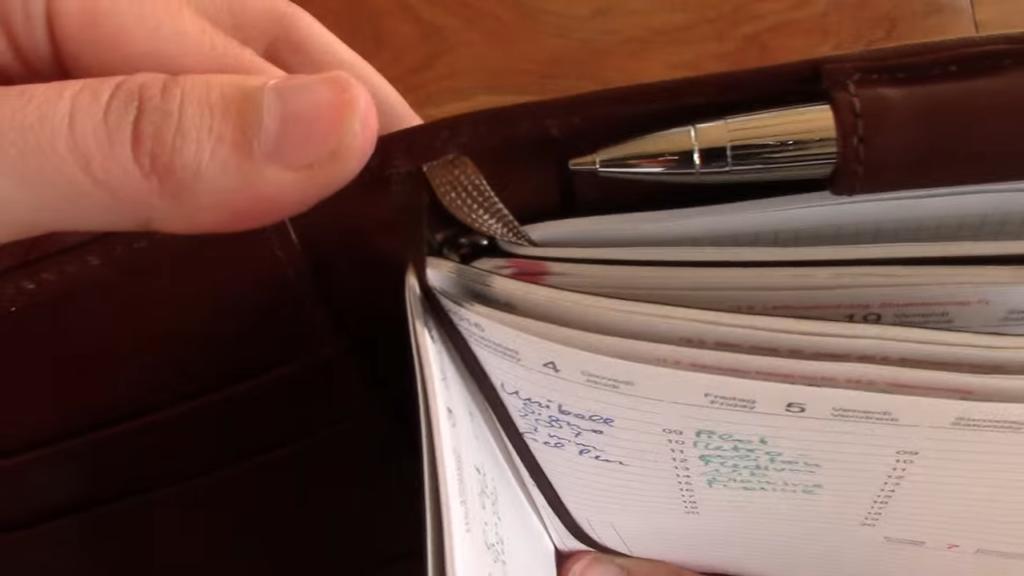 X47 Timer vs Travelers Notebook Comparison 8 55 screenshot