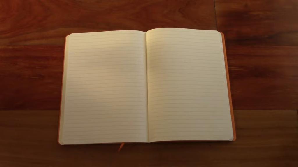 Rhodia Rhodiarama Notebook Review 4 48 screenshot