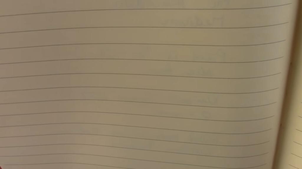 Rhodia Rhodiarama Notebook Review 4 6 screenshot