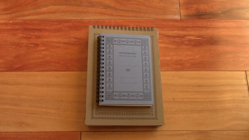 Rossi 1931 Notebook Review Pt 1 0 2 screenshot