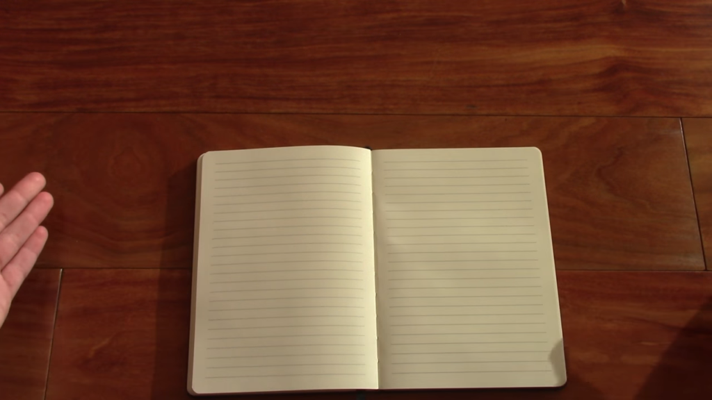 Red Co Notebook Review 1 53 screenshot