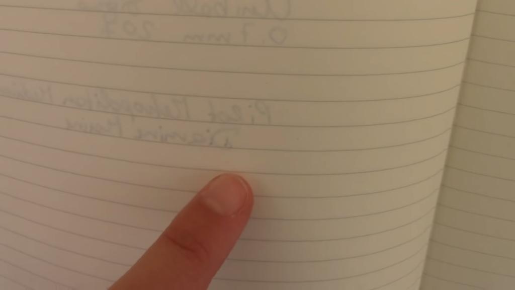 Leuchtturm 1917 Softcover Notebook Review 4 54 screenshot