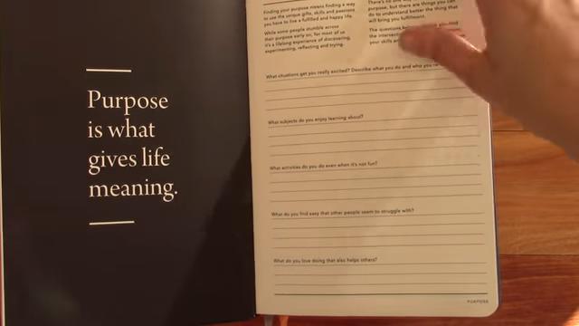 Mi Goals Notebook Review 1 38 screenshot