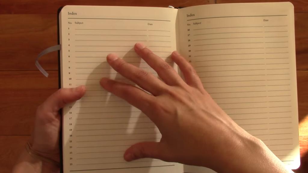Mi Goals Notebook Review 10 39 screenshot 1