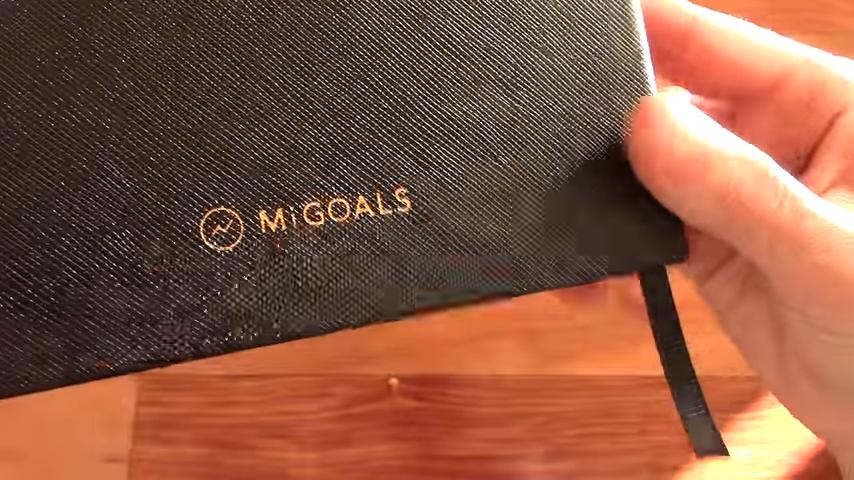 Mi Goals Notebook Review 11 4 screenshot
