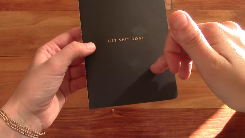 Mi Goals Notebook Review 11 54 screenshot