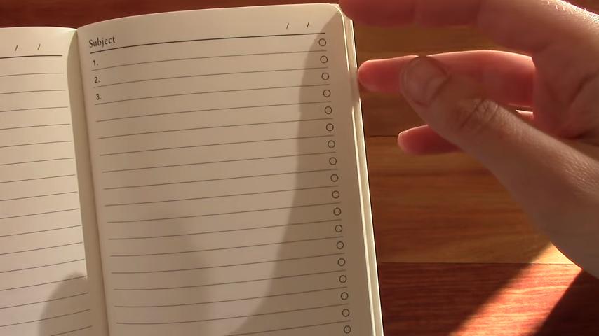 Mi Goals Notebook Review 12 57 screenshot