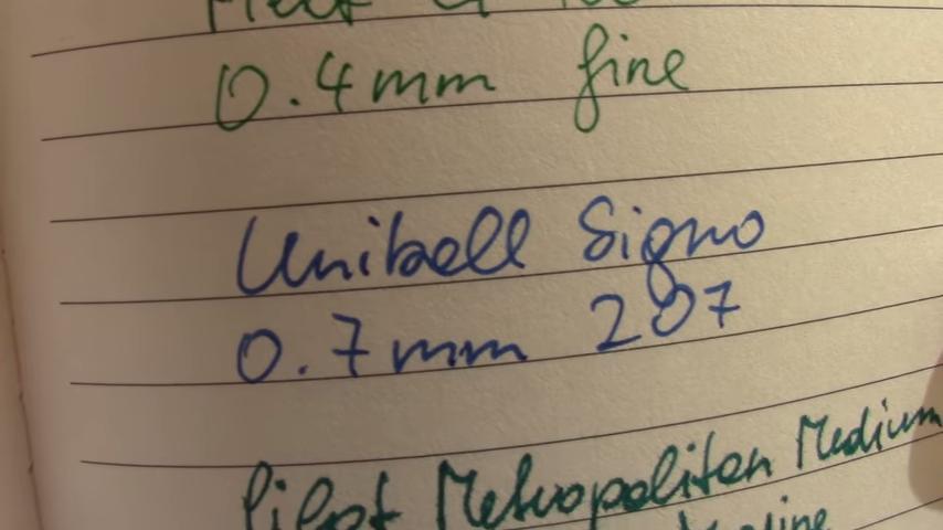 Mi Goals Notebook Review 13 15 screenshot