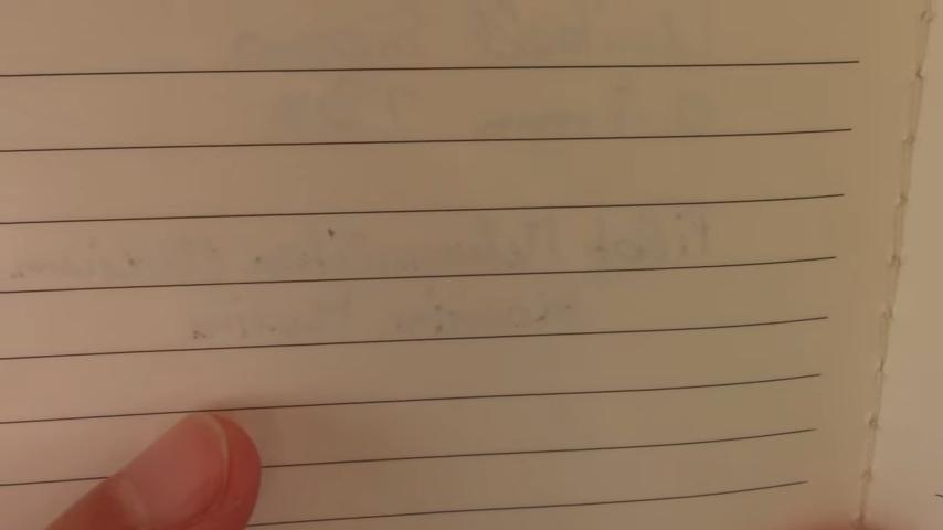 Mi Goals Notebook Review 13 37 screenshot