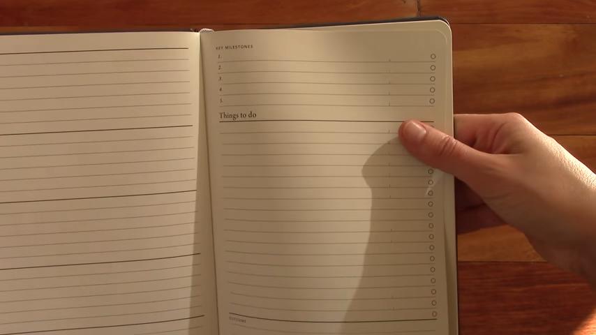 Mi Goals Notebook Review 2 26 screenshot
