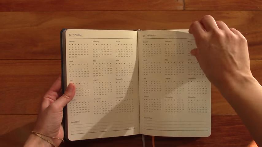 Mi Goals Notebook Review 3 11 screenshot