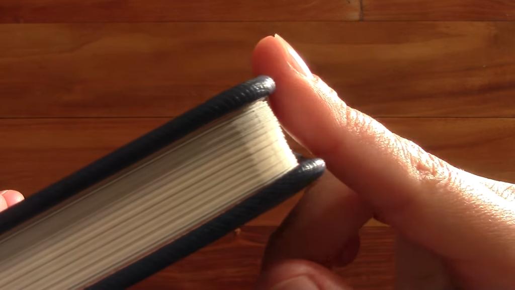 Mi Goals Notebook Review 6 44 screenshot 1