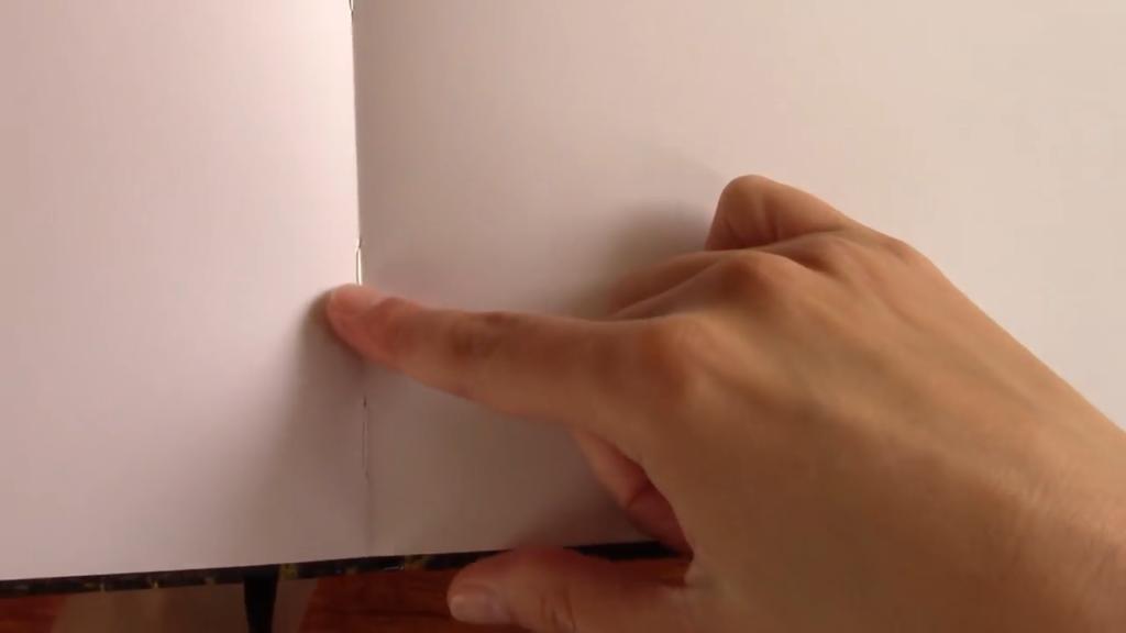 Denik Notebook Review 10 24 screenshot