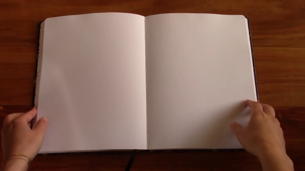 Denik Notebook Review 11 32 screenshot