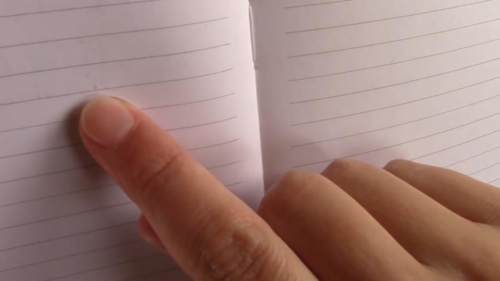 Denik Notebook Review 3 29 screenshot