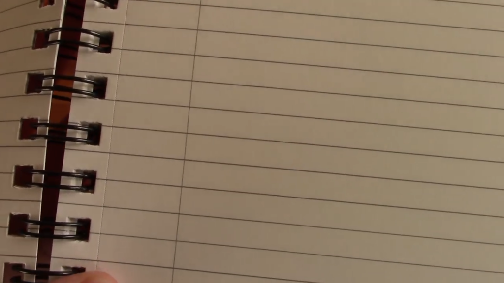 Denik Notebook Review 6 56 screenshot