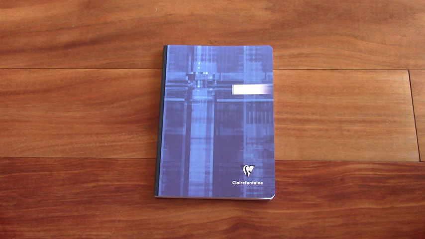 Clairefontaine Classic Notebook Review 0 0 screenshot