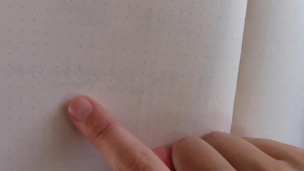 Dingbats Notebook Review 4 27 screenshot
