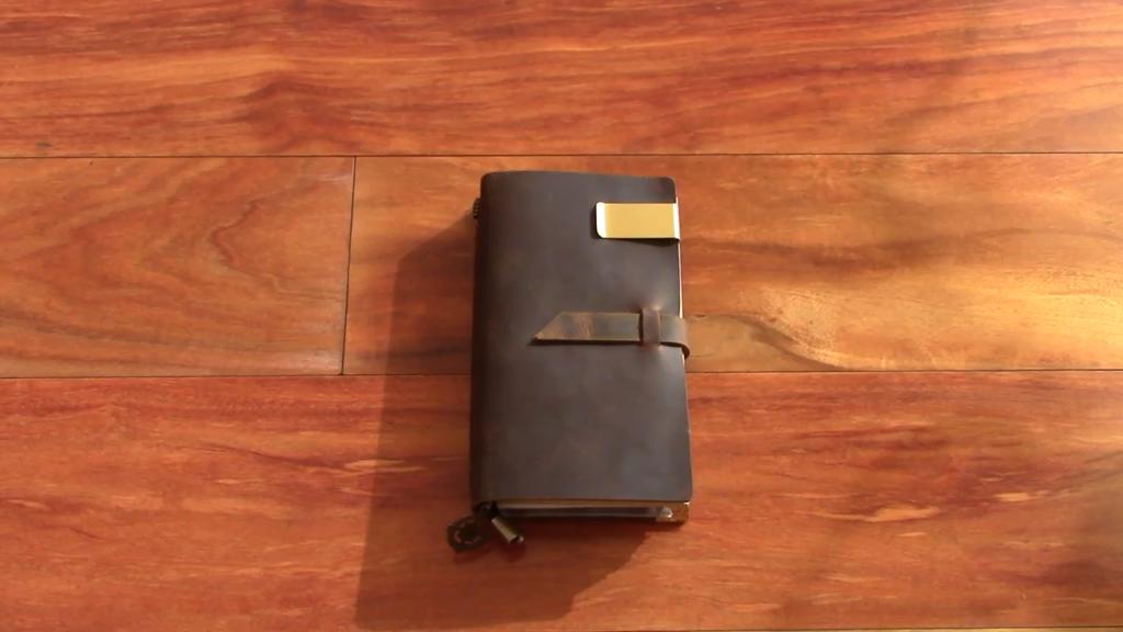 Travelers Notebook Review 7Felicity 0 1 screenshot