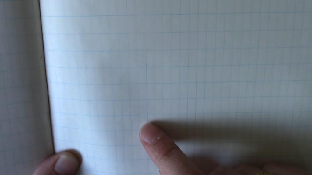 Vintage Notebook 1 18 screenshot
