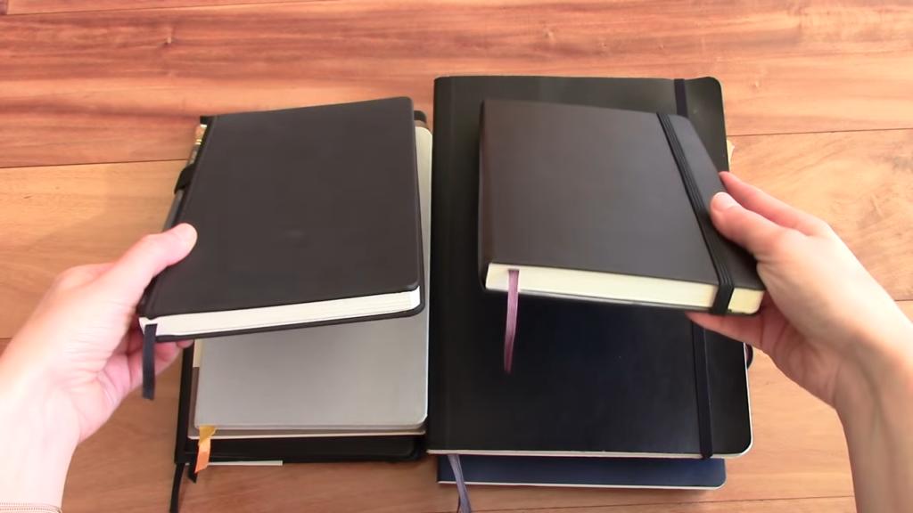 Best Notebook for Work 1 9 screenshot