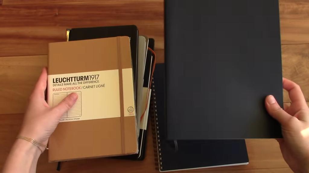 Best Notebook for Work 3 17 screenshot