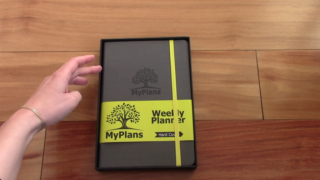 My Plans Planner Review 0 38 screenshot 1