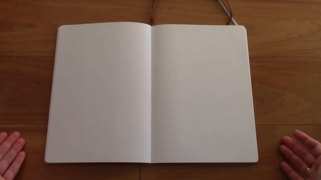 Artists Loft Journal Review 2 5 screenshot