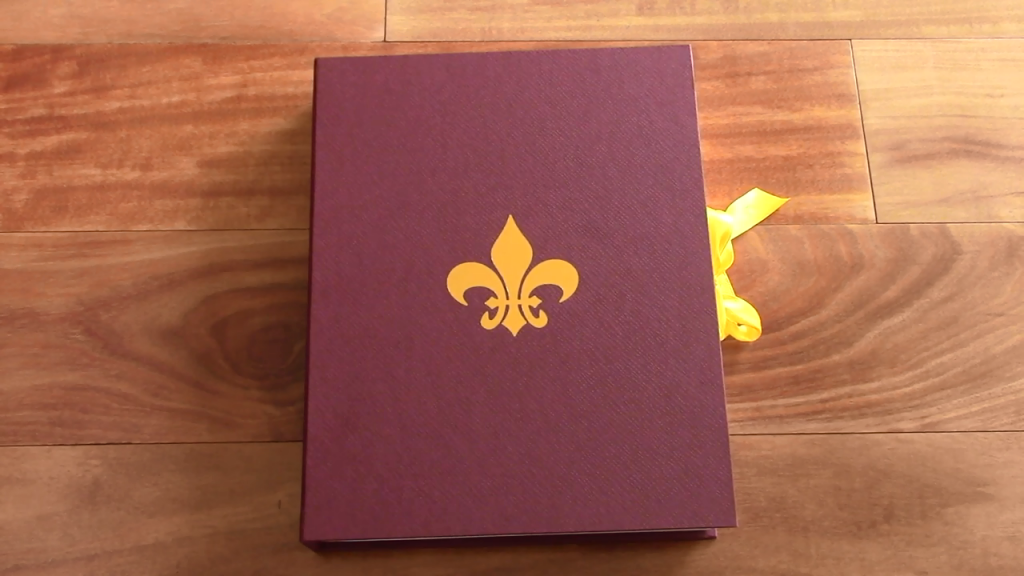 EPICA Softest Leather Journal Review NEW DISCOUNT CODE IN DESCRPTION 0 1 screenshot 1
