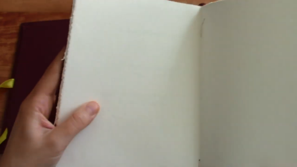 EPICA Softest Leather Journal Review NEW DISCOUNT CODE IN DESCRPTION 5 36 screenshot