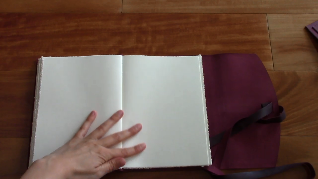 EPICA Softest Leather Journal Review NEW DISCOUNT CODE IN DESCRPTION 6 45 screenshot