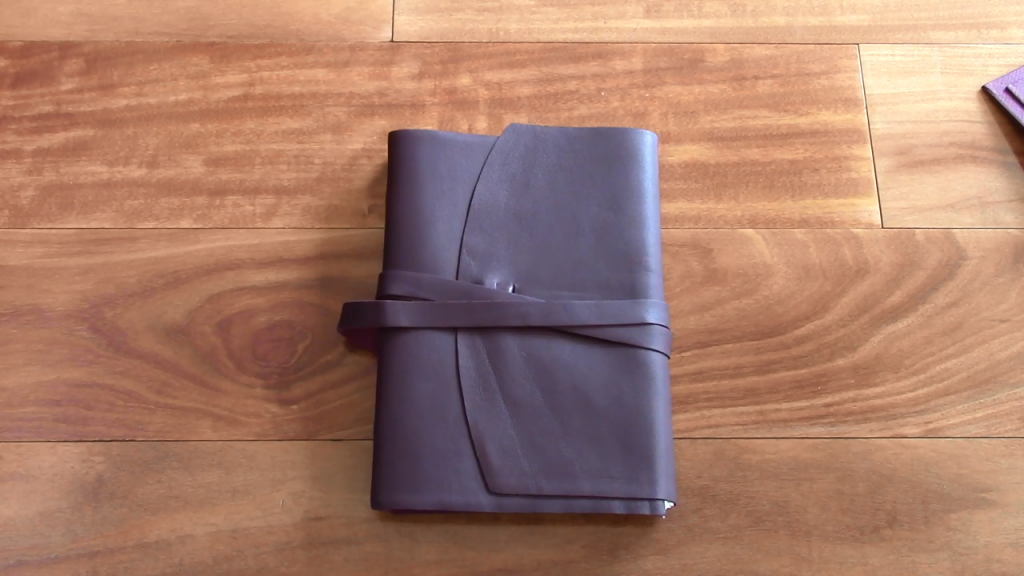 EPICA Softest Leather Journal Review NEW DISCOUNT CODE IN DESCRPTION 7 22 screenshot